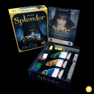 splendor_box_organizer