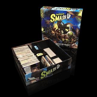 smashup_box_organizer