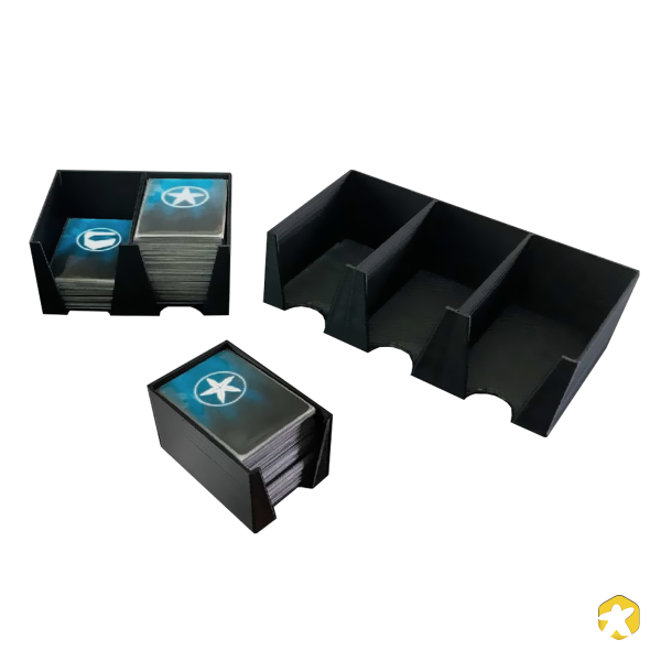 card_holder_mini_usa_new