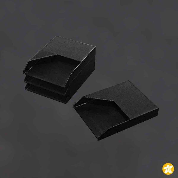 cardbox_20_sleeved_cards