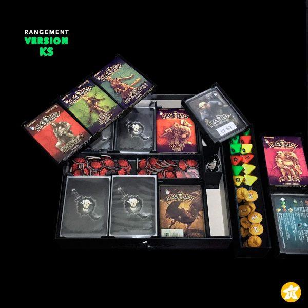 rangement orcquest box open 3 version kickstarter