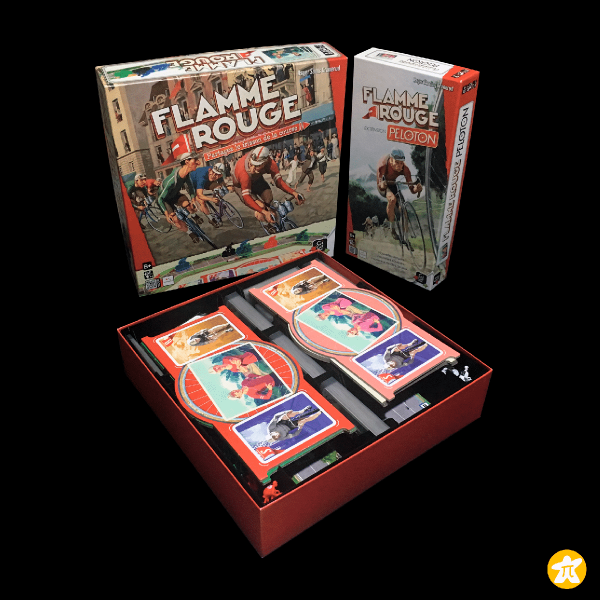 flamme rouge extension_rangement