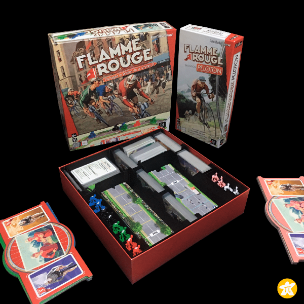flamme rouge extension_rangement 2