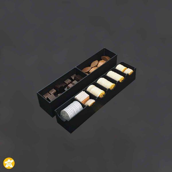 Cacao_insert_token