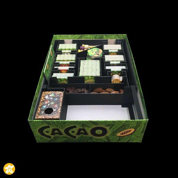 Cacao_organizer_box1