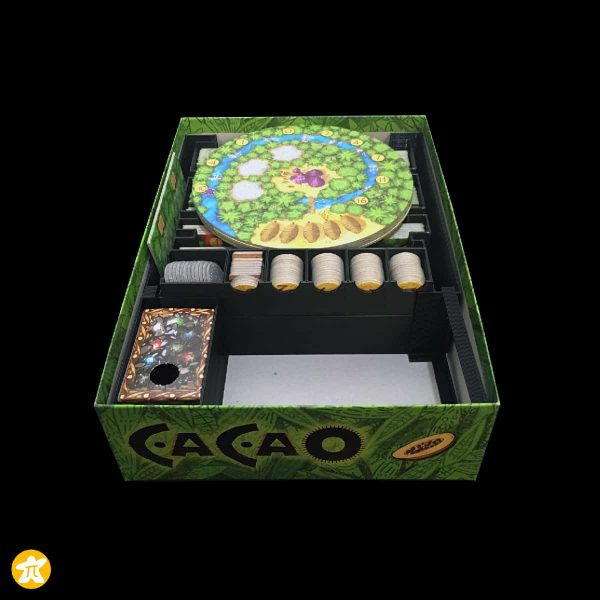 Cacao_organizer_box2