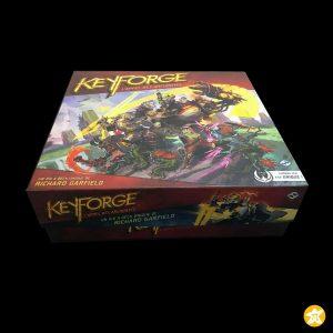 Keyforge_insert_box_top