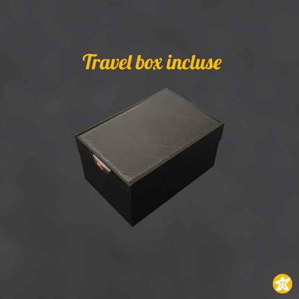 Keyforge_travel_box_inside
