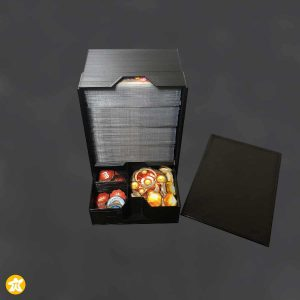 Keyforge_travel_box_open