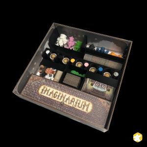 imaginarium_chimera_organizer_box_pimeeple