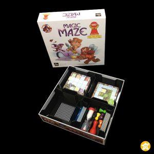 magic_maze_insert_box