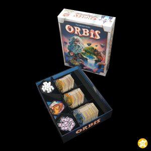 orbis_insert_box