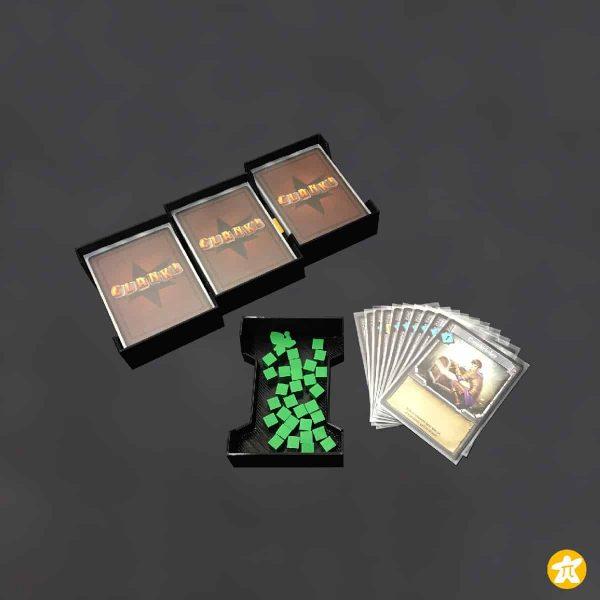 clank_insert_player