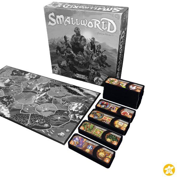 smallwolrd_insert_trays