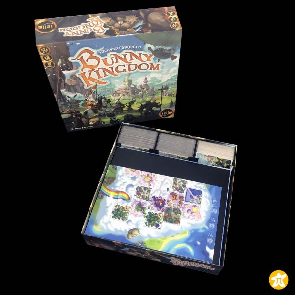bunny_kingdom_in_the_sky_v2_box_open2