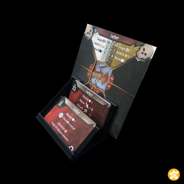 gloomhaven_monster_deck_holder