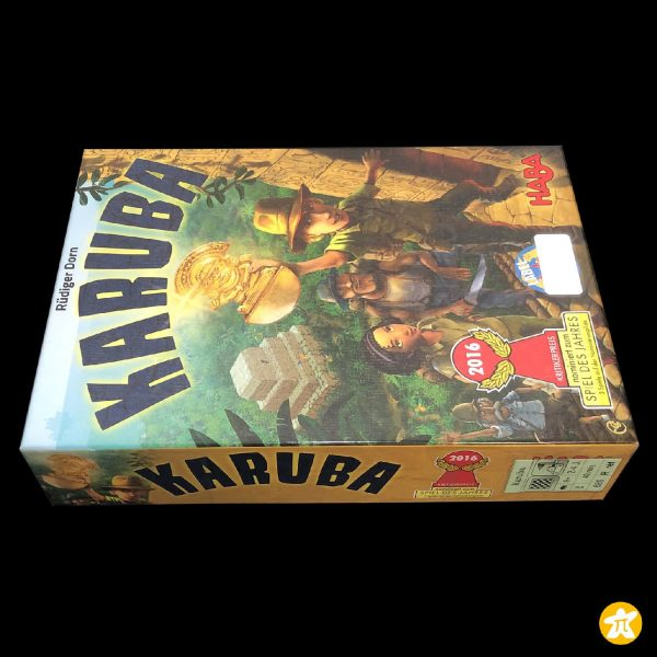 karuba_box_cover