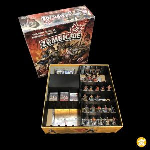 zombicide_insert