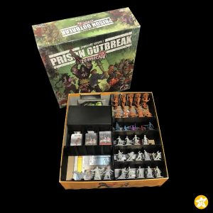 zombicide_outbreak_insert