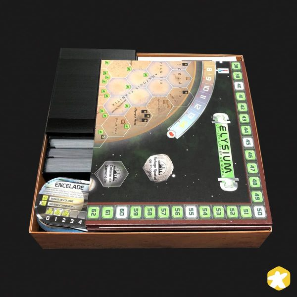 Terraforming_mars_insert_setup_colonies