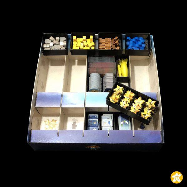 solenia_box_insert_open