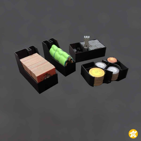 kingqueendomino_insert_tokens