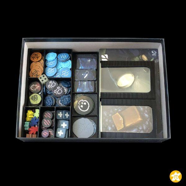 subterra_insert_open_box
