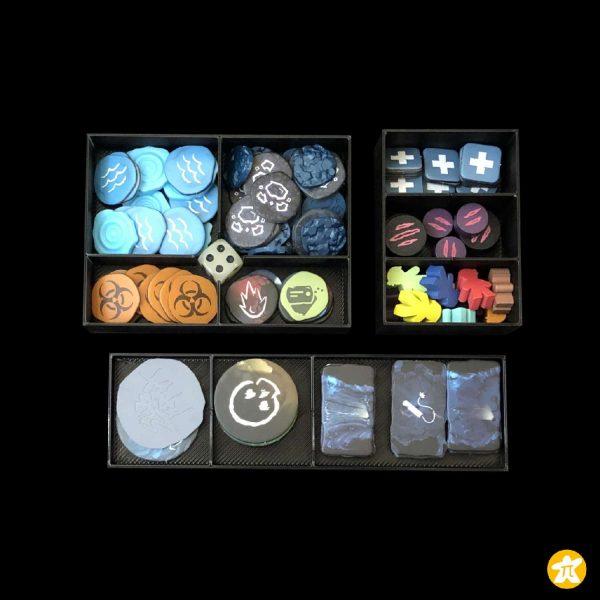 subterra_insert_organizer_token
