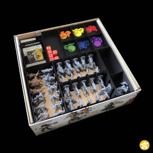 Black_plague_green_horde_insert_organizer