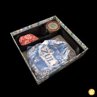 azul_for_acrylic_trays_insert