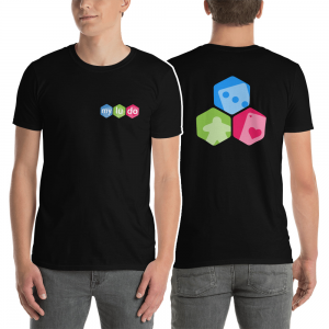 myludo_tshirt_double_impression