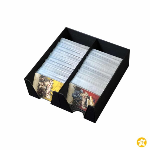 zombicide_card_holder_xxl_double