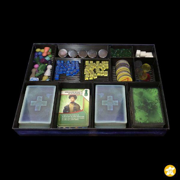 pandemie_insert_organizer_box