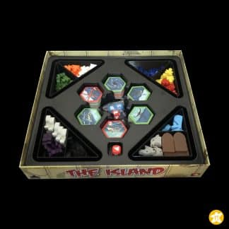 The_island_insert_box_open