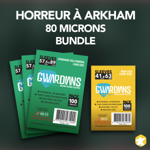 arkham_bundle_sleeves_gwardians