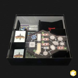 clank_in_space_insert_box_pimeeple