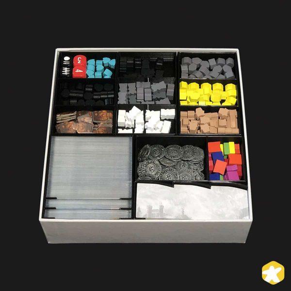 raiders_north_sea_insert_box_organizer