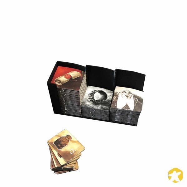 raiders_north_sea_insert_tiles_box2