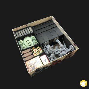 rising_sun_quickplay_insert_pimeeple_core_box