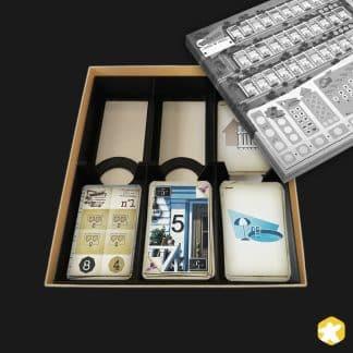 welcome_insert_organizer_box_pimeeple
