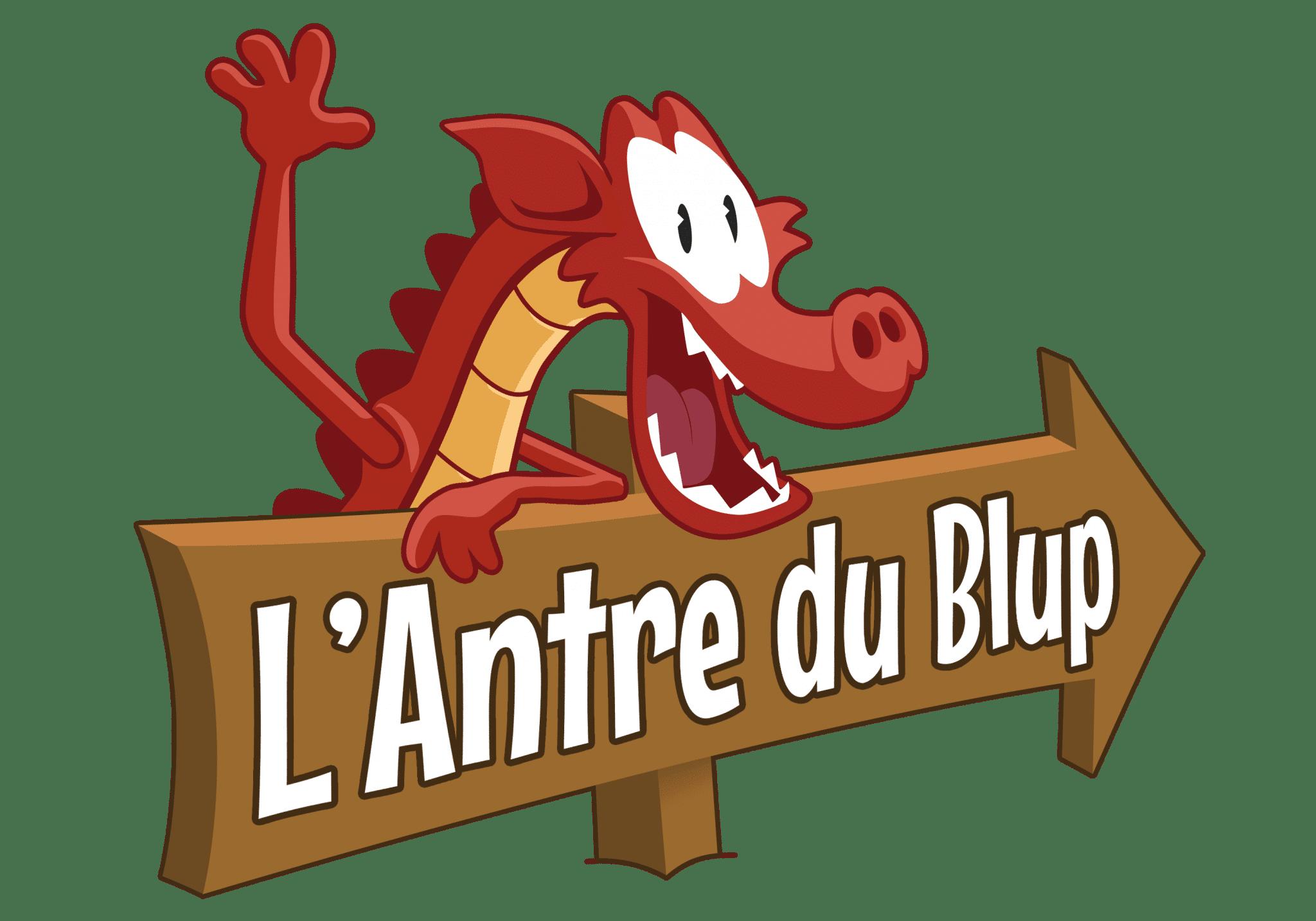 logo_antredublupcom