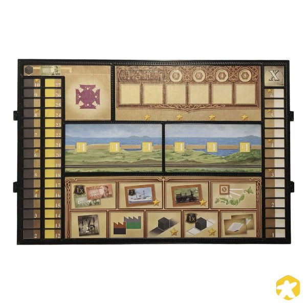 nippon_board_game_tray_front