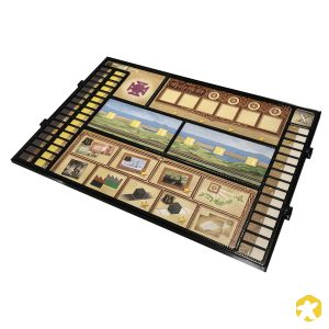 nippon_board_game_tray_organizer_insert
