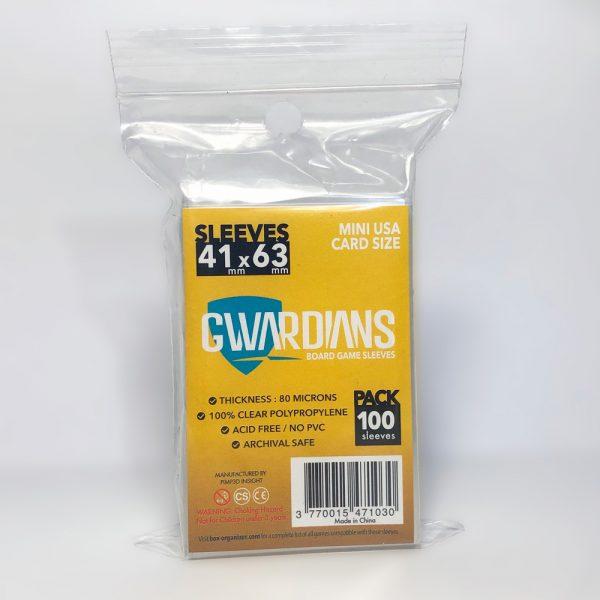 Gwardians_41x63_sleeves