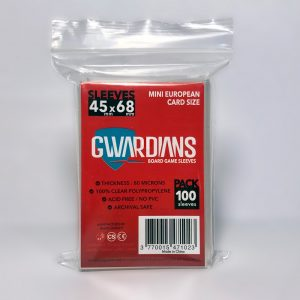 Gwardians_45x68_sleeves