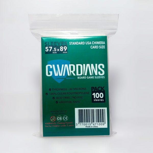 Gwardians_57x89_sleeves