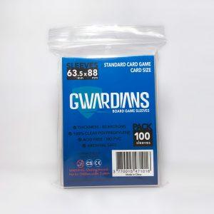Gwardians_63x88_sleeves