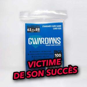 Gwardians_63x88