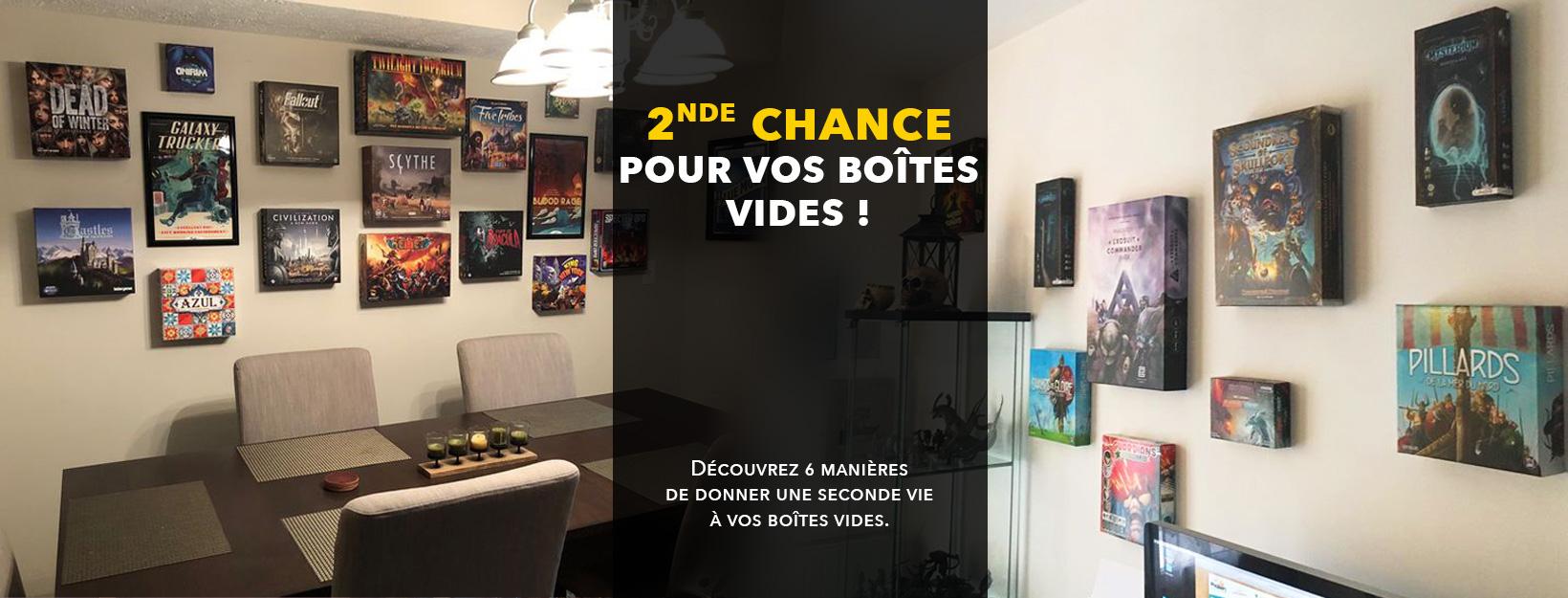 blog_boites_vide_jeux_societe