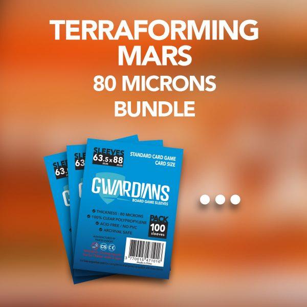 bundle_Terraforming_mars